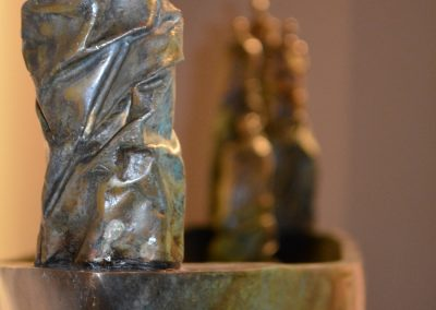 gladys-sevillano-escultura-en-bronce-1