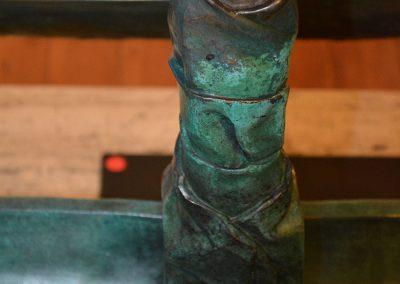 gladys-sevillano-escultura-en-bronce-2