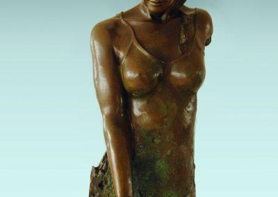 taller-de-arte-quimera-escultura-en.bronce-armando-granja-1