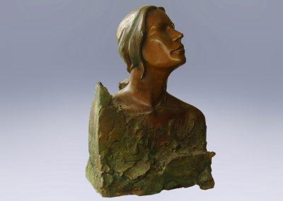 taller-de-arte-quimera-escultura-en.bronce-armando-granja-2