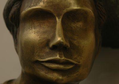 taller-de-arte-quimera-escultura-en.bronce-armando-granja-3