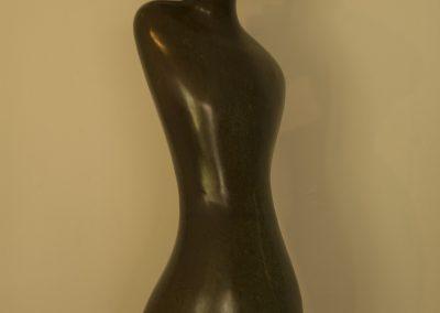taller-de-arte-quimera-escultura-en.bronce-armando-granja-4