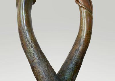 taller-de-arte-quimera-escultura-en.bronce-armando-granja-6