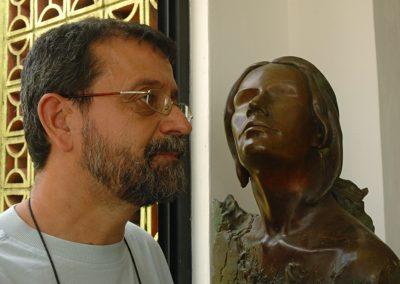 taller-de-arte-quimera-escultura-en.bronce-armando-granja-7