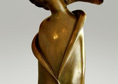 taller-de-arte-quimera-escultura-en.bronce-armando-granja-8