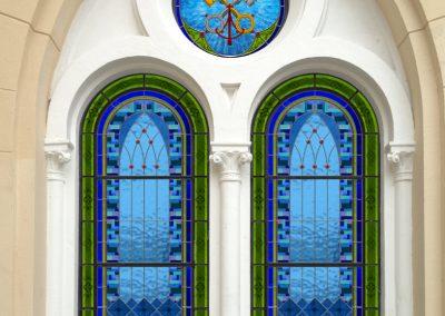 vitrales-iglesia-San-Francisco-de-Asis-2