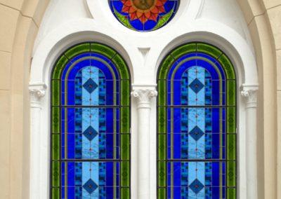 vitrales-iglesia-San-Francisco-de-Asis-3