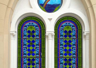 vitrales-iglesia-San-Francisco-de-Asis-4