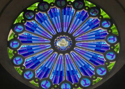 vitrales-iglesia-San-Francisco-de-Asis-5
