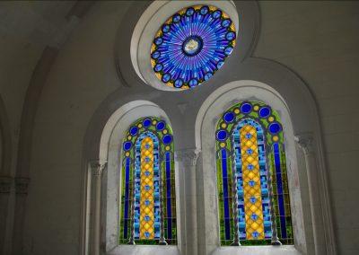 vitrales-iglesia-San-Francisco-de-Asis-6