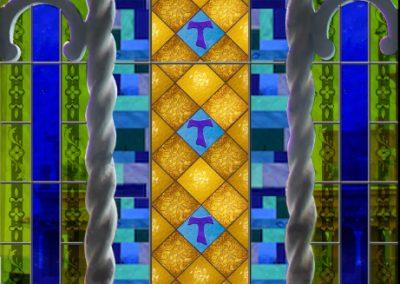 vitrales-iglesia-San-Francisco-de-Asis-7