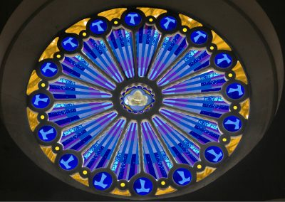 vitrales-iglesia-San-Francisco-de-Asis-8