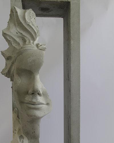 escultura_en_cemento_armando_granja_1