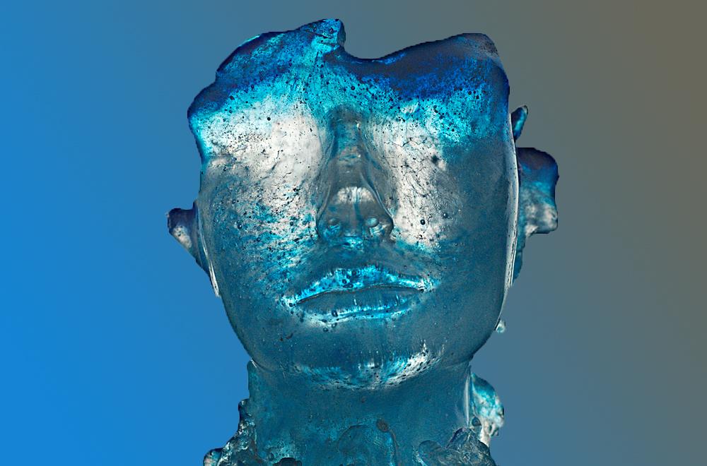 Armando Granja-Escultura en vidrio-20_2