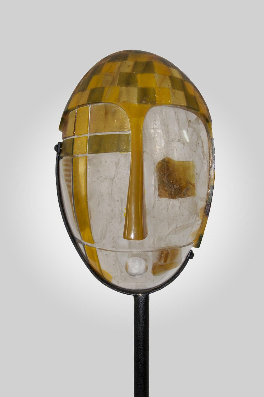 Gladys Sevillano-Escultura en vidrio-IMG_1444_5