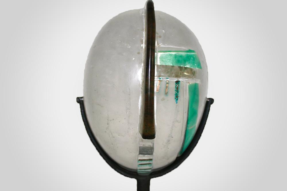 Gladys Sevillano-Escultura en vidrio-IMG_3341 2