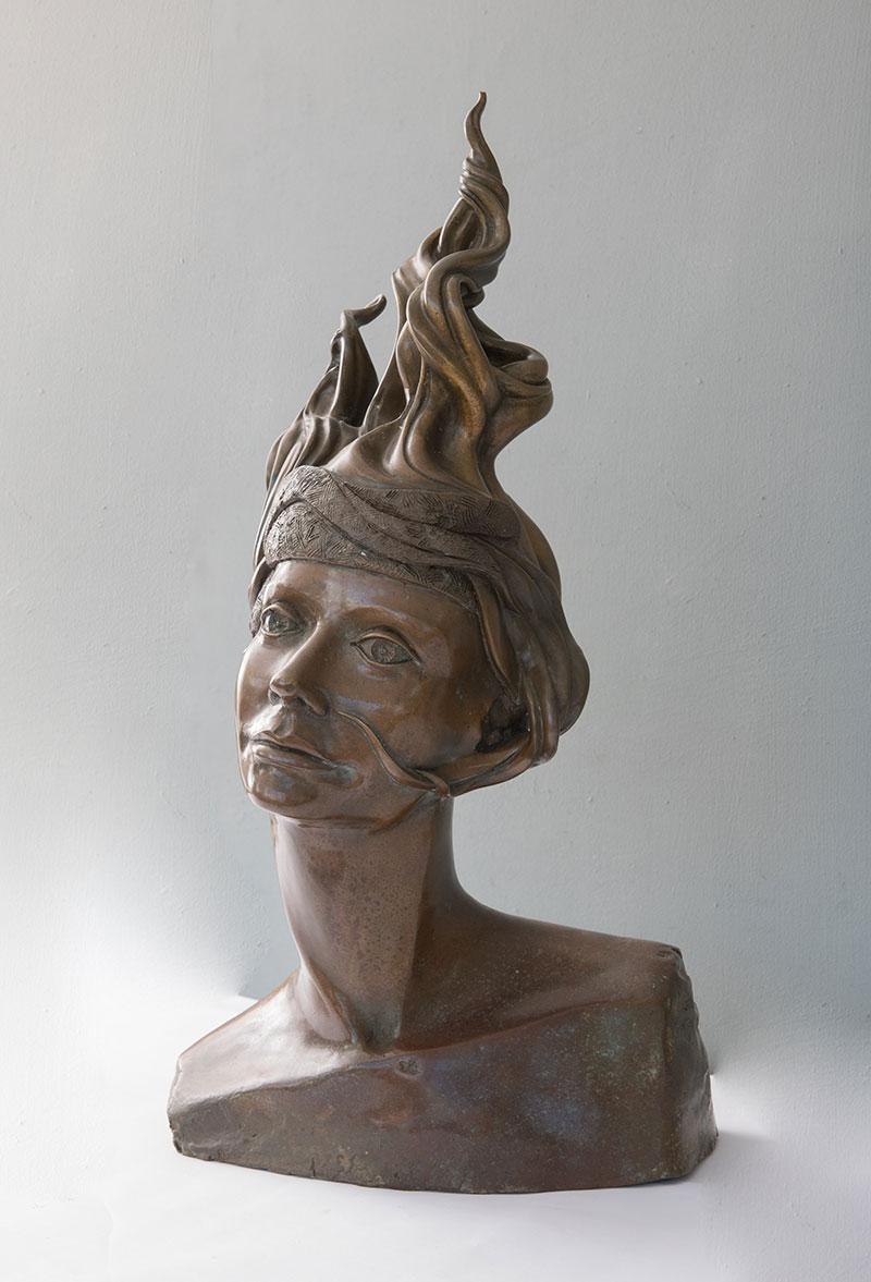 Quimera2019-8210-bronce