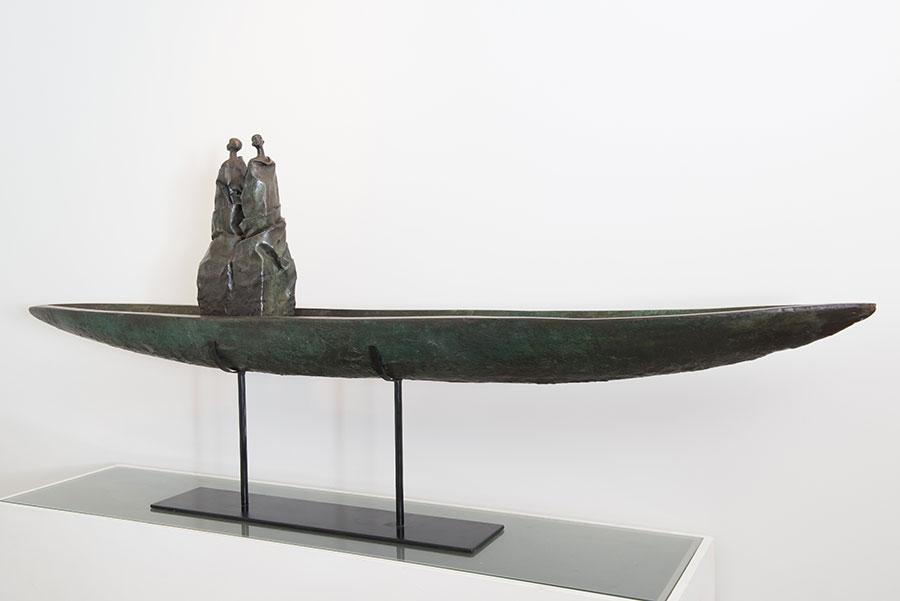 Quimeras-1441-bronce